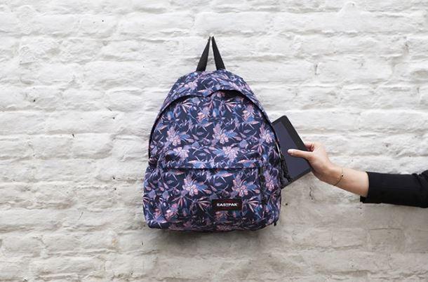 mochilas baratas online