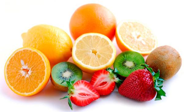 vitamina c líquida barata