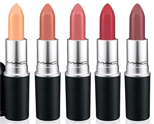 Maquillaje MAC barato online