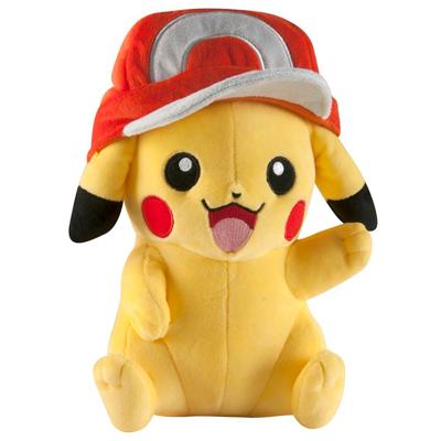 pokemon coleccionista