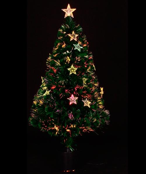 árbol de navidad barato