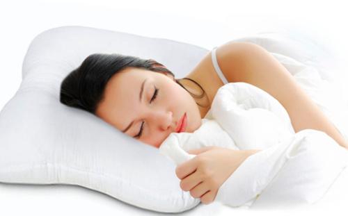 Tempur almohada cervical