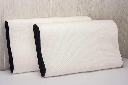 D nde puedo comprar una almohada cervical barata for Donde puedo comprar ceramicas baratas