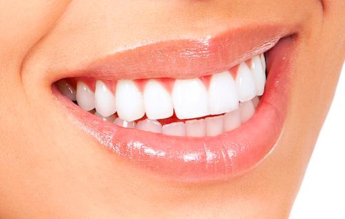 férula dental barata y buena