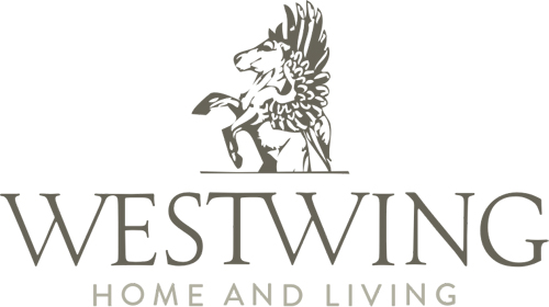 Tienda-westwing