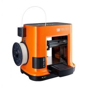 comparativa impresoras 3d