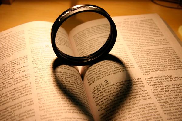 biblia en linea