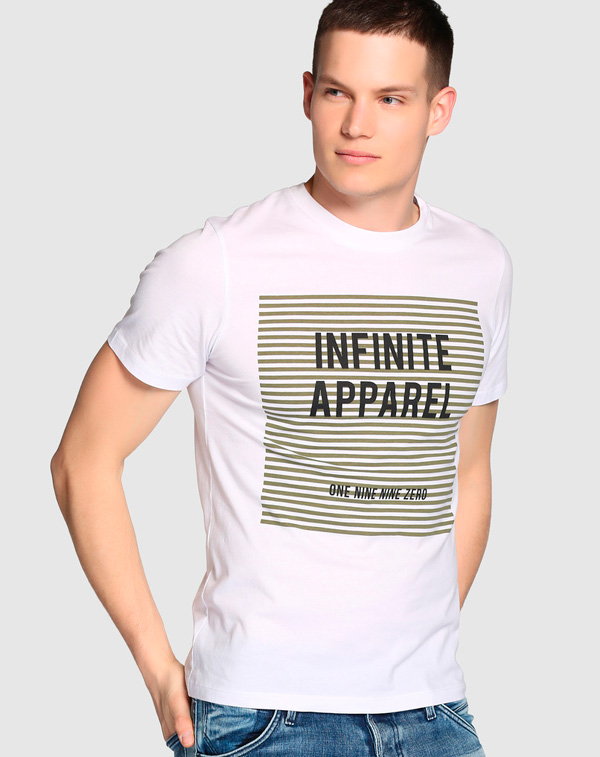 camisetas jack and jones baratas