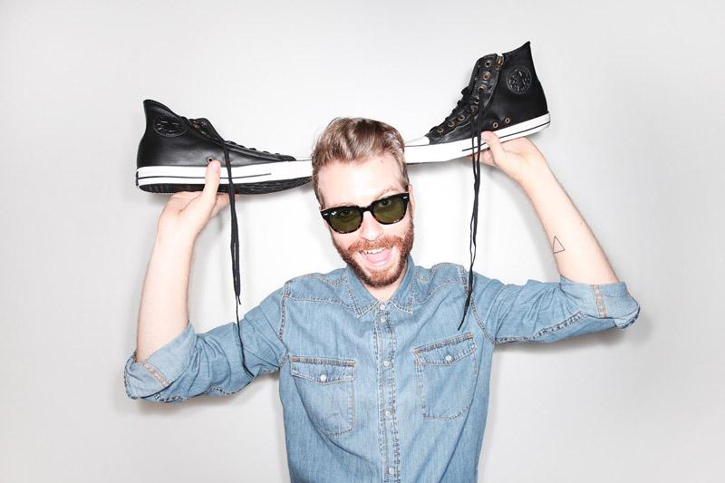 comprar online zapatillas converse