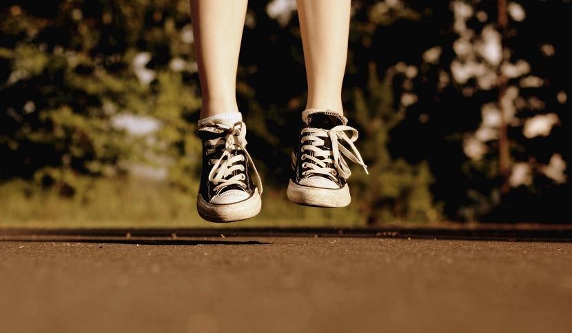donde comprar zapatillas converse baratas