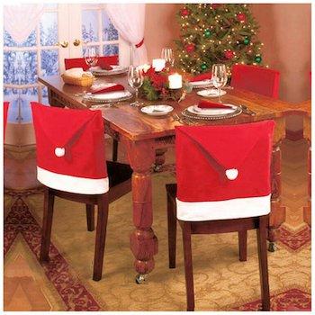 mesas para celebraciones