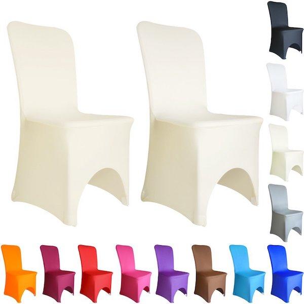 silla para fiestas