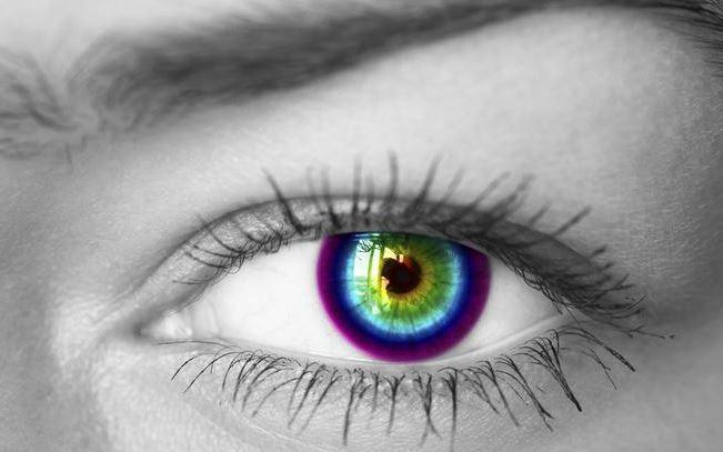 lentes de contacto colores opiniones