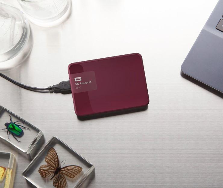 discos duros externos baratos 2 tb