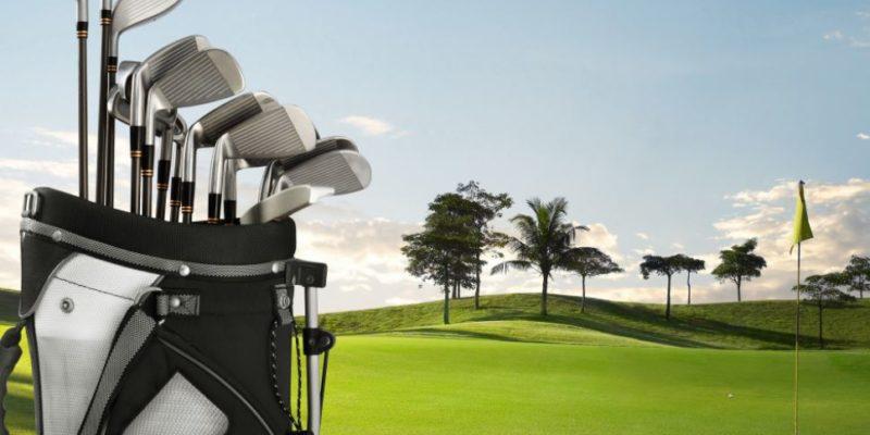 donde comprar palos de golf baratos