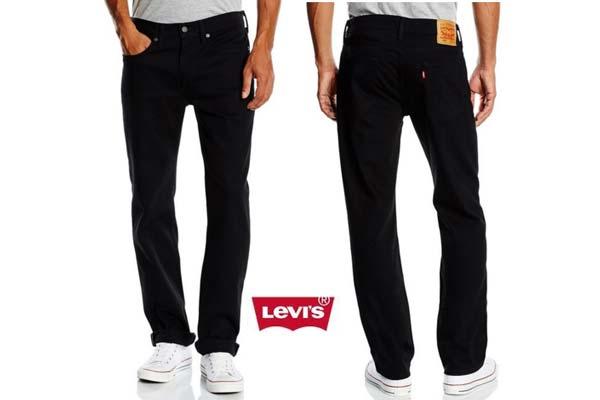 donde comprar pantalones levis baratos