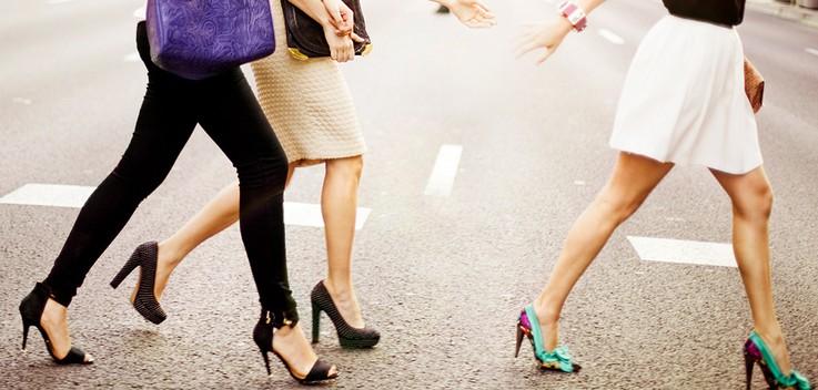 que plantillas comprar para zapatos
