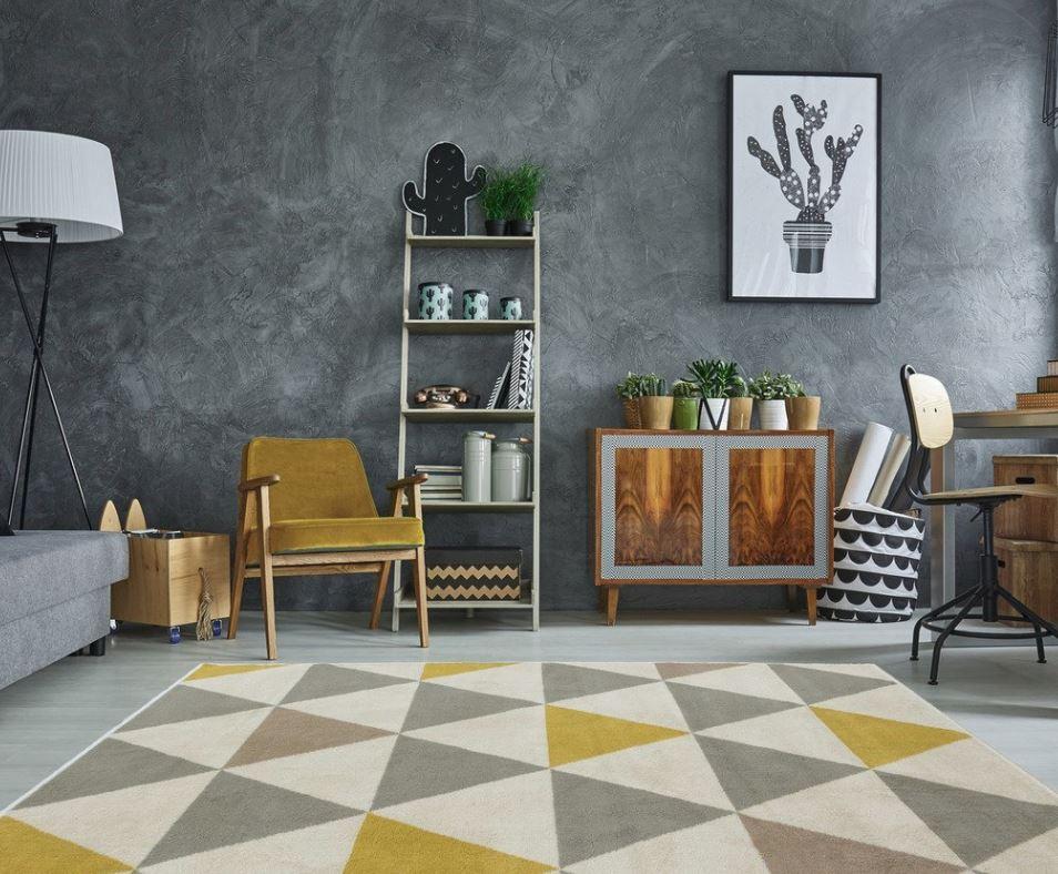 comprar alfombras baratas online
