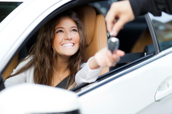 compraventa de coches de segunda mano