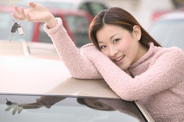 Comprar coches de segunda mano baratos d nde comprar for Milanuncios coches de segunda mano baratos