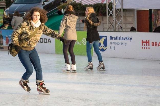 comprar patines de hielo economicos