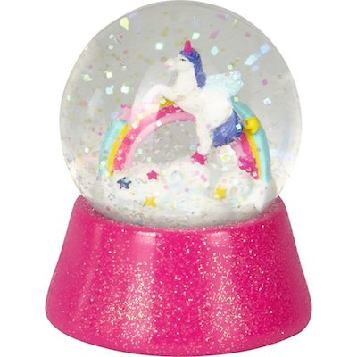bola de cristal barata