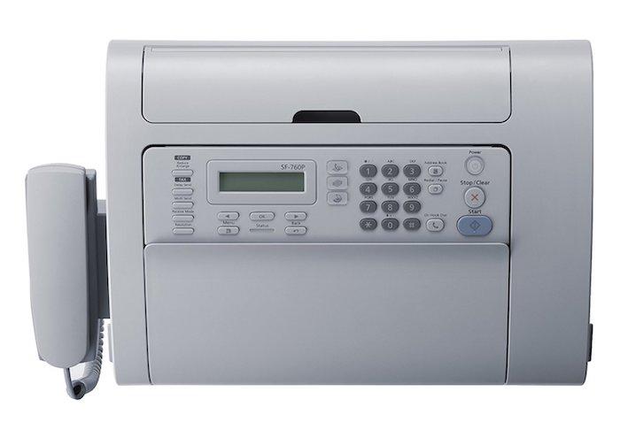 comprar fax barato