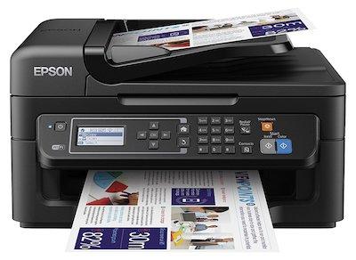 comprar maquina para enviar faxes