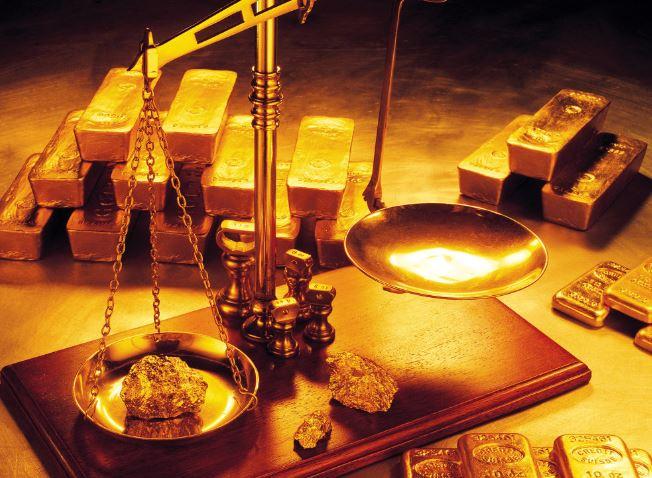 donde comprar una bascula para pesar oro